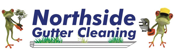 Northside Gutter Cleaning