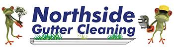 Northside Gutter Cleaning
